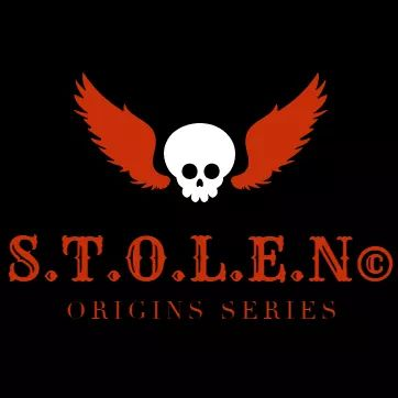 Join STOLEN Productions Club.