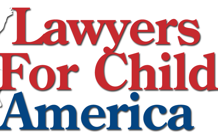 Child Advocate Education Requirements: